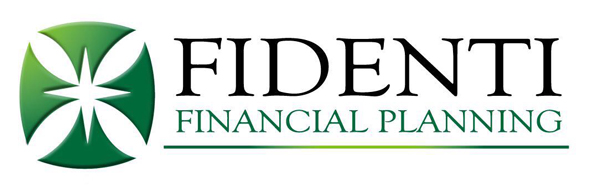 Fidenti Financial Planning